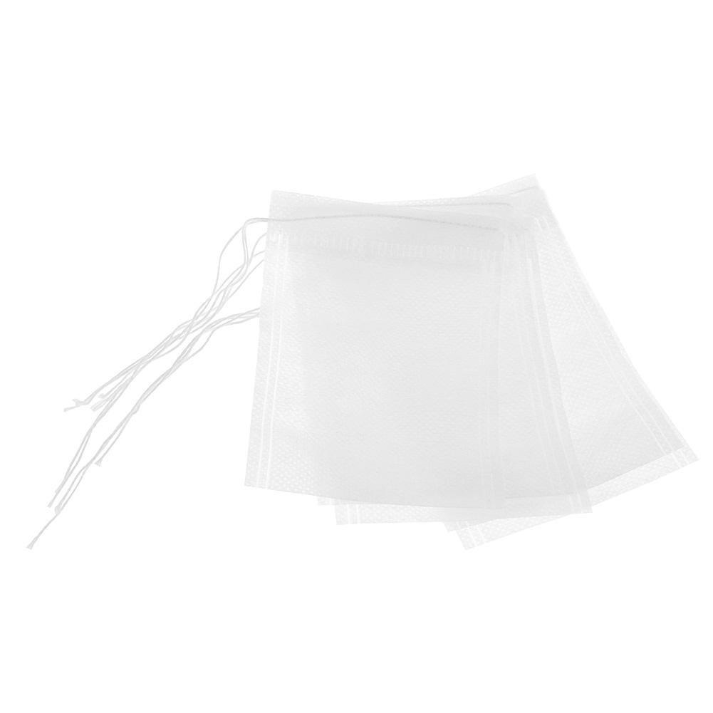 100%正規品 Matefield 巾着型 100個 空の紅茶 巾着型 ホームメディシンバッグ 空の紅茶 スパイスシールフィルターバッグ 6x8cm B07GSWPCSY B07GSWPCSY 6x8cm, 長野県:8f50d7ba --- by.specpricep.ru