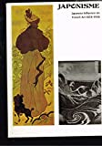 img - for Japonisme: Japanese Influence on French Art, 1854-1910 book / textbook / text book