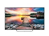 Sony KDL-75W855C 189 cm (75 Zoll) Fernseher (Full HD, Triple Tuner, 3D, Smart...