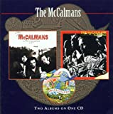 Smuggler / Burn the Witch by Mccalmans
