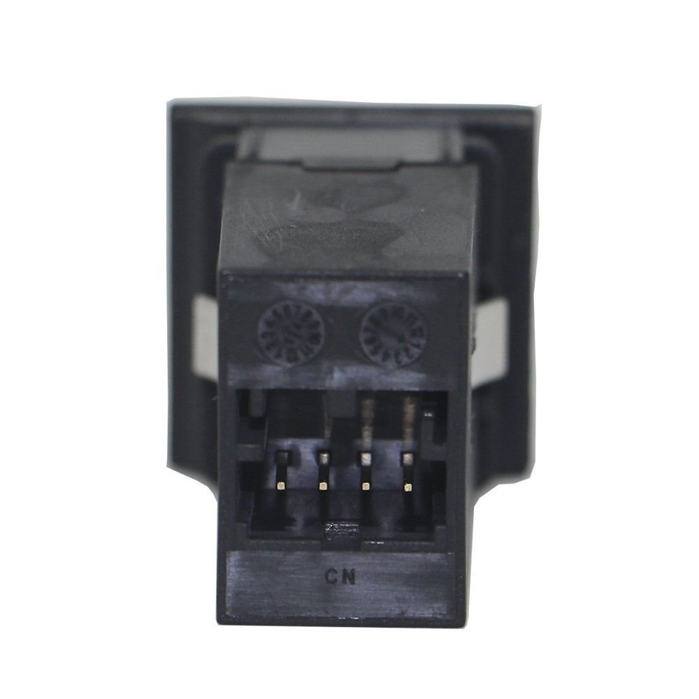 rsn-e 32/ Pins A//V Anschluss 1J0/ 972/ 977/ G GLB 3,5/ mm jack-cassette Adapter passend f/ür Audi Navigation Plus A3/ A4/ A6/ A8/ TT R8/ RNS AUX Eingang Kabel AUX Buchse RNA RNS TV-Tuner Tyco