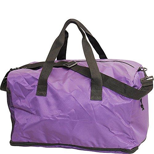 netpack-u-zip-expandable-packable-duffel-purple