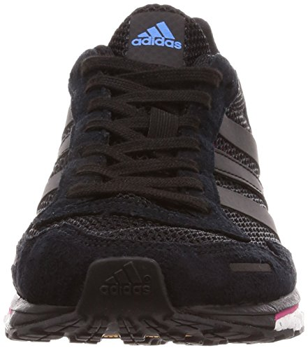 adidas Adizero Training Magrea Shoes Azubri Adios Negbás Black Women's W 0 3 frFfqw