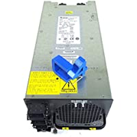 CISCO PWR-C1-715WAC= / 715W AC Power Supply Spare / 110 V AC, 220 V AC