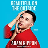 Beautiful on the Outside: A Memoir: more info