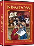 Kingdom: the Complete First Season/ [DVD] [Import]