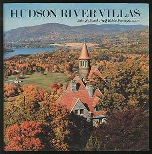 Hudson River Villas