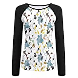 Best Fashion Shop Mouse Poisons - Weiding Flowers Colorful Leaves Poison Ivy Contemporary Decorative Review