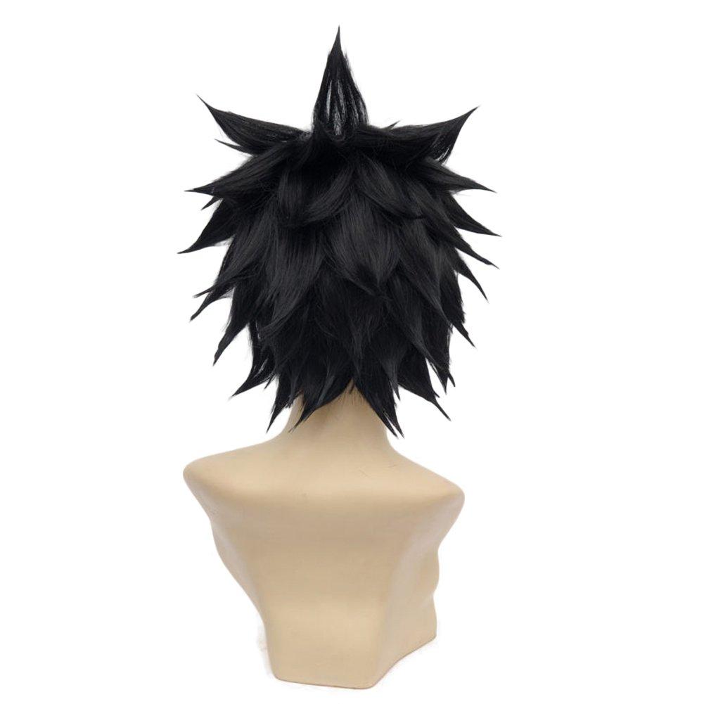 Amazon.com: HH Edificio Naruto Sasuke Itachi Uchiha Anime ...