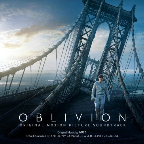 Oblivion - Original Motion Pic...