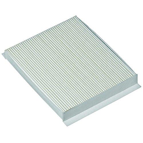 ATP CF-19 White Cabin Air Filter