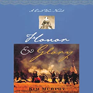 Honor & Glory Audiobook