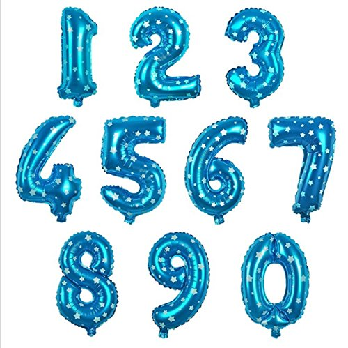 wellin-16-alphabet-letter-and-number-balloons-set-package-aluminum-hanging-foil-film-a-z-0-9-gold-si
