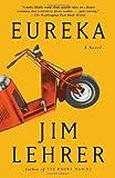 Eureka, Jim Lehrer, 0812975529