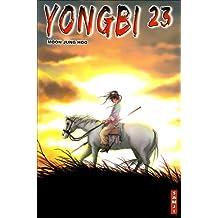 Yongbi, t. 23