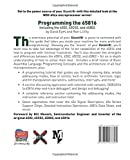 Programming the 65816: Including the