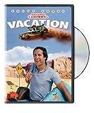 National Lampoon's Vacation poster thumbnail