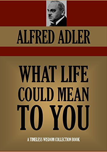 what-life-could-mean-to-you-timeless-wisdom-collection-book-196