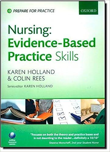 How to write your nursing dissertation alan glasper