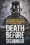 Death Before Dishonour
