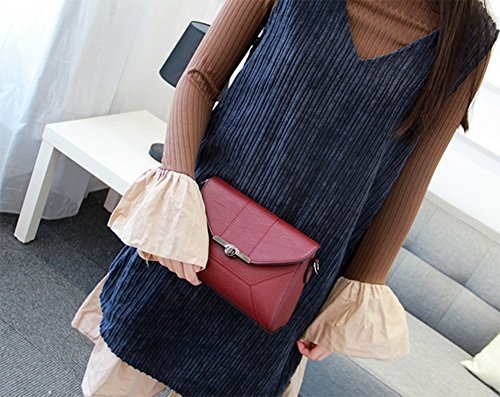 C purse Womens top bags handbag shoulder bag Handle tote 5wn8HxnqrY