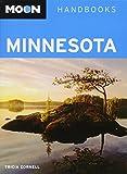 Moon Minnesota (Moon Handbooks)