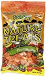 Image of Peters Nature Treats Papaya-2.85 oz