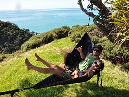 ENO DoubleNest Hammock-Outfitters hammock reviews
