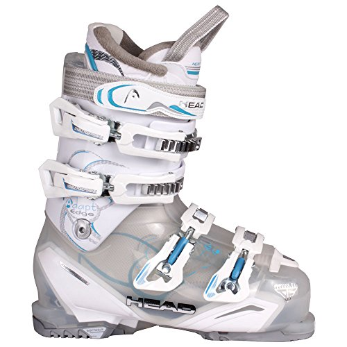 Head Adapt Edge 90 MYA HF Women's Ski Boots 26.0 Head Adapt Edge