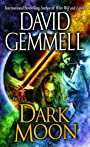 Dark Moon: A Novel