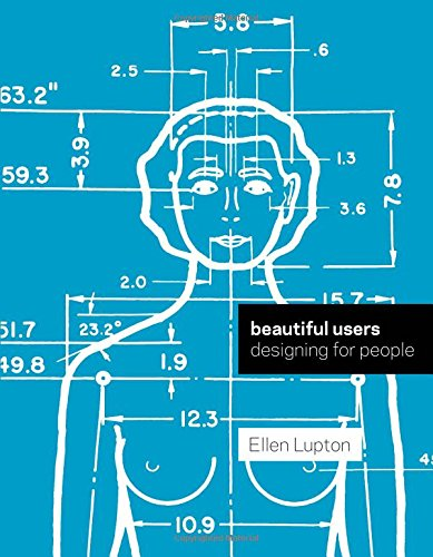Download Beautiful Users: Designing for People pdf epub