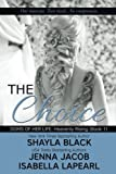 The Choice (Doms of Her Life) (Volume 1)