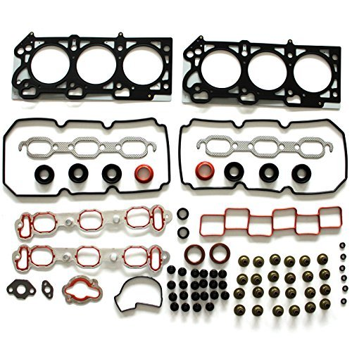 2006 Chrysler 300 Cylinder Head: All Chrysler Prowler Parts Price Compare