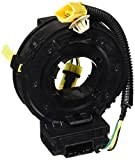 Genuine Acura 77900-STX-A01 SRS Cable Reel Assembly
