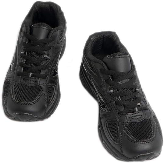 Dek Herren Venus III Turnschuhe Laufschuhe Sneakers DF146