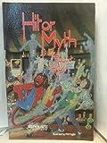 Hit or Myth