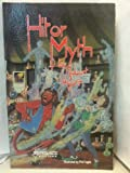 Hit or Myth, Robert L. Asprin, 0898653312