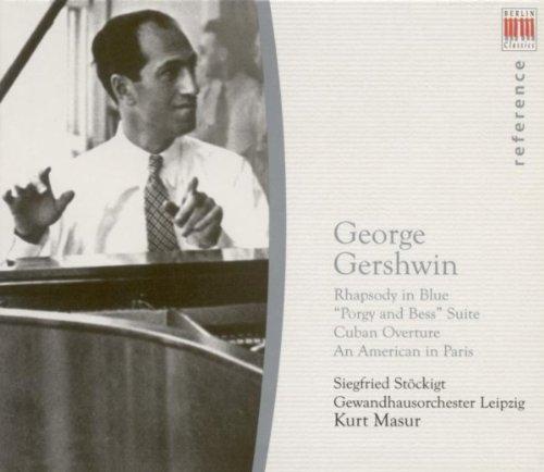 George Gershwin: Rhapsody in B...