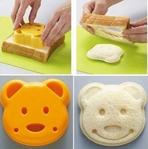 sandwich uncrustable maker - 9