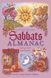 img - for Llewellyn's 2019 Sabbats Almanac: Rituals Crafts Recipes Folklore (Llewellyn's Sabbats Almanac) book / textbook / text book