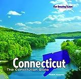 Connecticut, Robin Michal Koontz, 1448807263