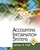 img - for Accounting Information Systems, 8th Edition book / textbook / text book