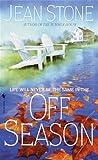Off Season, Jean Stone, 0553580868