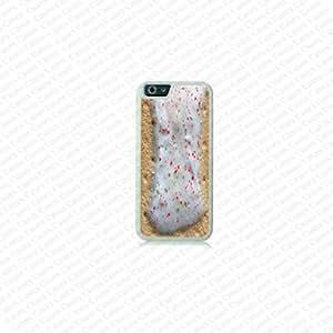 Krezy Case iPhone 6 Plus Case, iPhone 6 Plus case, Poptart iPhone 6 Plus Case, Cute iPhone 6 Plus Case, Unique iPhone 6 Plus Case by icecream design