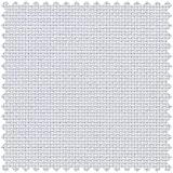 Permin 14 Count Aida Touch of Grey - 19x25