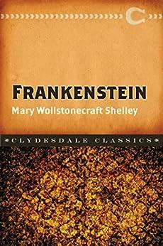 Download for free Frankenstein