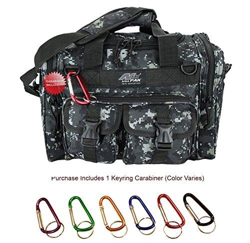 15 Duffel Bag - 5
