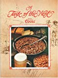 A Taste of the West from Coors, , 0914091204