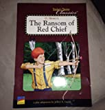 The Ransom of Red Chief: Set of 6 Reader's Theater Classics Set A by O. Henry (2007, Hardcover, Spiral): Set of 6 Reader's Theater Classics Set A