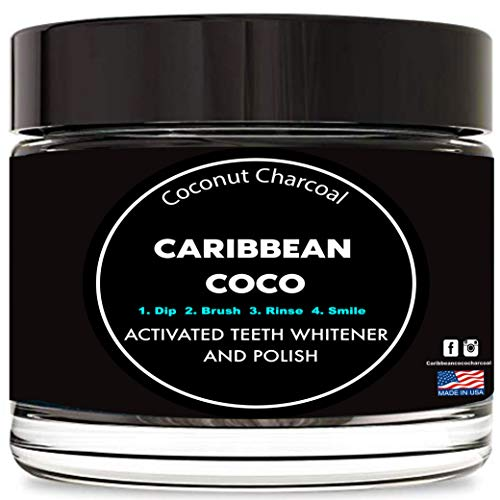 Buy and cheapest teeth whitening